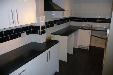 2 bedroom terraced house to rent - Stocks Lane, Stalybridge