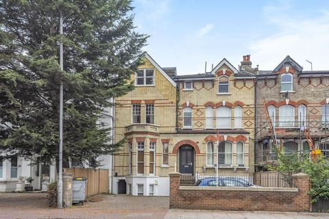 1 bedroom flat for sale - Trinity Road, Wandsworth