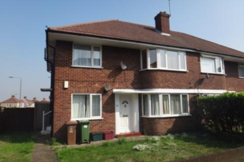 2 bedroom flat to rent - Wickham Street, Welling, DA16