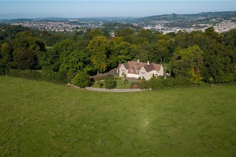 6 bedroom detached house for sale - Claverton Down, Bath, BA2