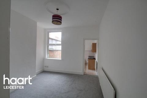 2 bedroom terraced house for sale - Danvers Road Leicester
