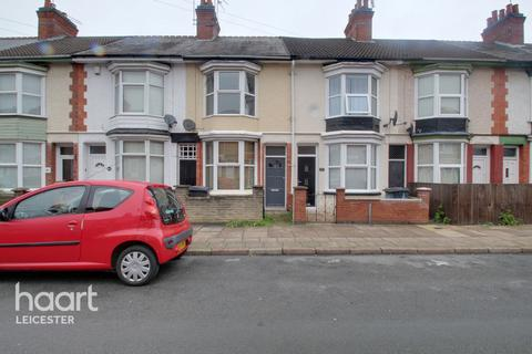 2 bedroom terraced house for sale - Danvers Road, Leicester