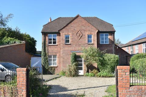 3 bedroom detached house for sale - Sherborne, Dorset, DT9