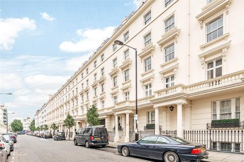 Parking to rent - Gloucester Street, Pimlico, SW1V
