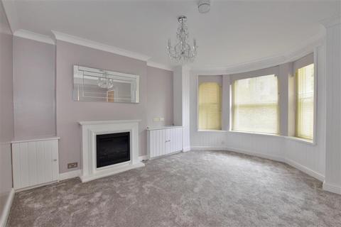 2 bedroom apartment for sale - Garden Road, Tunbridge Wells, Kent