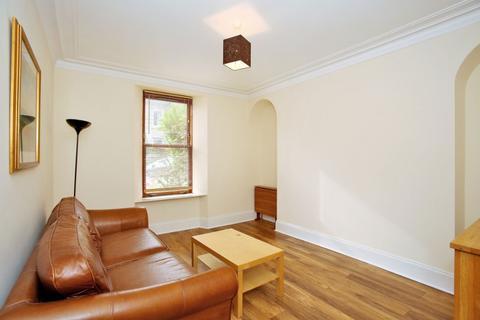 1 bedroom flat to rent - Jamaica Street, City Centre, Aberdeen, AB25 3UX