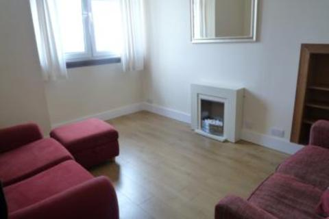 1 bedroom flat to rent - 5 Belgrave Terrace, AB25 2NR