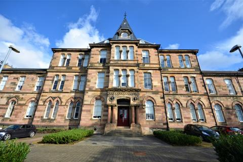 3 bedroom flat for sale - Prospecthill Grove, Flat 0/1, Mount Florida, Glasgow, G42 9LD