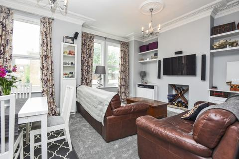 4 bedroom apartment to rent - Renmuir Street London SW17