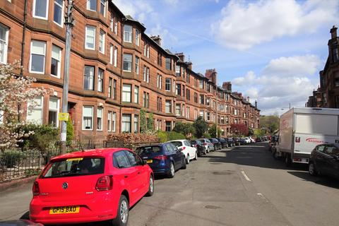 1 bedroom flat to rent - Novar Drive, Hyndland, Glasgow G12