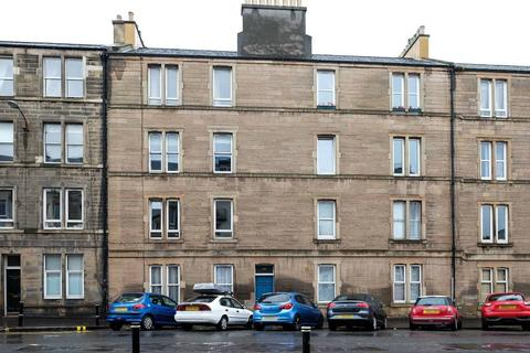 2 bedroom ground floor flat for sale - 333/1 Easter Road, Easter Road, EH6 8JG