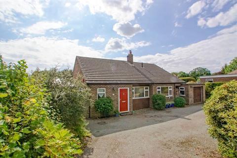 4 bedroom detached house for sale - Warren Way, Welwyn