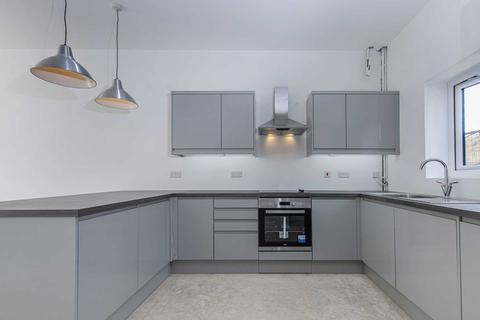 4 bedroom terraced house for sale - 3 ,Leeds, South Queen Street, Morley, Leeds, LS27 9EW