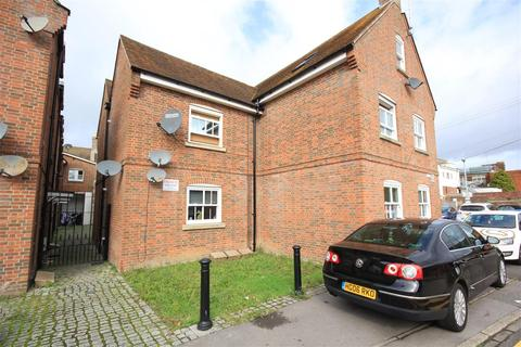 2 bedroom apartment to rent - The Courtyard, 1 Prosperous Street, Poole
