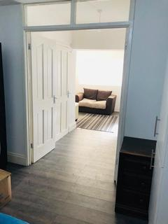 1 bedroom flat to rent - North Street, Dudley,DY2 7DT