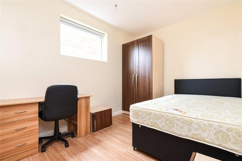 1 bedroom house to rent - Marston Road, Marston, Oxfordshire, OX3