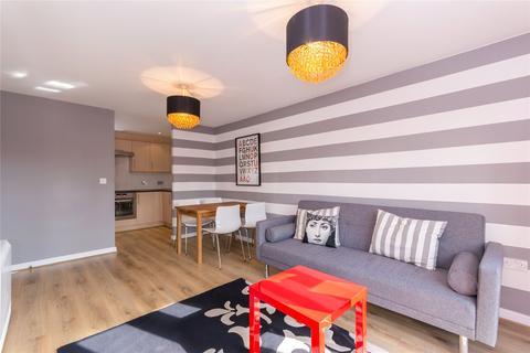 2 bedroom flat to rent - Ellington Court, Headington, Oxford, OX3