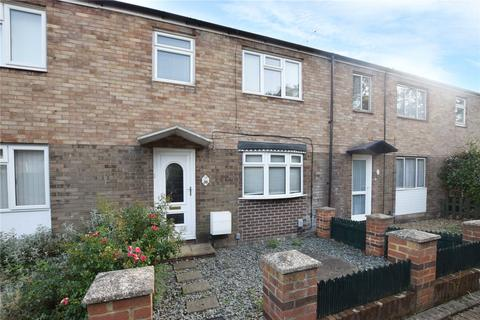 3 bedroom terraced house to rent - Hidalgo Court, Hemel Hempstead, Hertfordshire, HP2