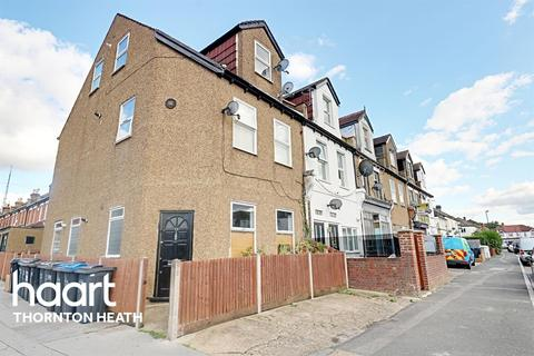 Studio for sale - Norbury Road, Thornton Heath, Surrey