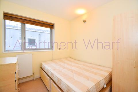 1 bedroom flat share to rent - Holly Court John Harrison Way    (North Greenwich), London, SE10