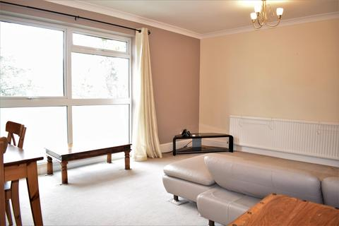 2 bedroom flat for sale - Krester Court, Goulden Road, Manchester, M20 4YB
