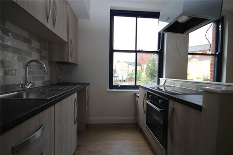 2 bedroom apartment to rent - Church Lane, Rochdale, Greater Manchester, OL16