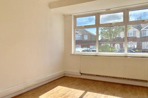 House share to rent - Forest Road, Enfield, United Kingdom, EN3