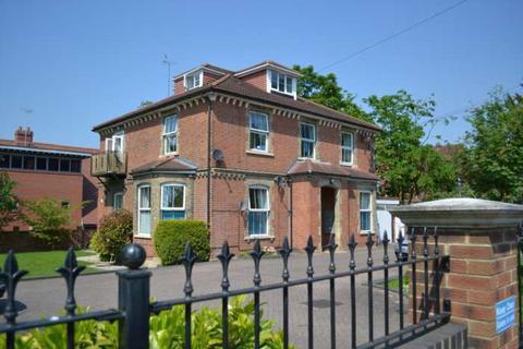 1 bedroom flat to rent - Addington Road, Reading