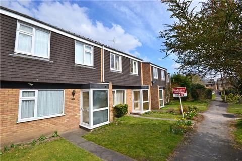 3 bedroom terraced house to rent - Camside, Cambridge, Cambridgeshire, CB4