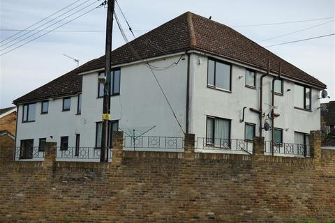 1 bedroom flat for sale - Nursey House, School Lane, Horton Kirby, DA4 9DQ