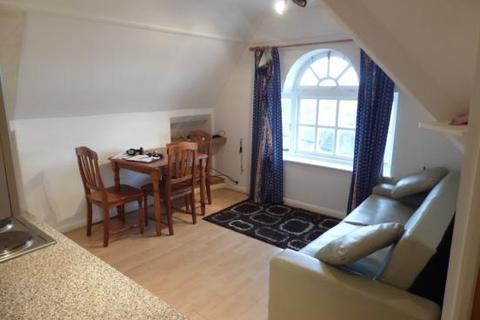 1 bedroom flat to rent - Marine Drive, Rottingdean BN2