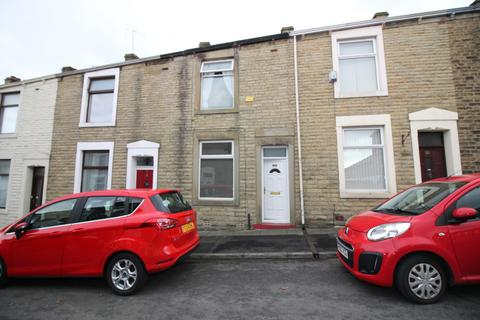 2 bedroom terraced house to rent - St Johns Street,Great Harwood, BB6 7ES