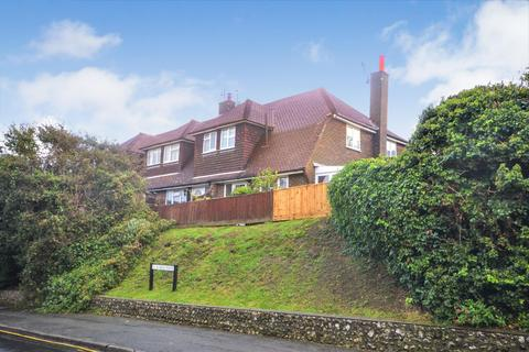 2 bedroom house for sale - High Point, Avondale Road, Seaford, BN25