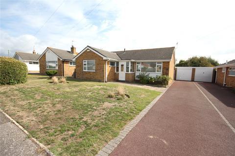 2 bedroom detached bungalow for sale - Falcon Drive, Christchurch, Dorset, BH23