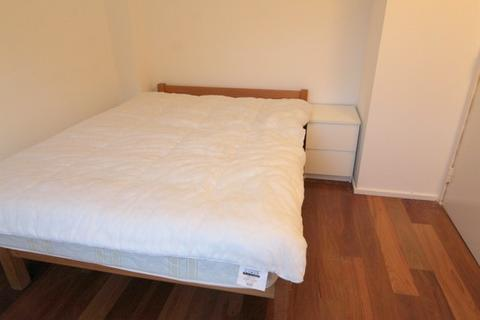 1 bedroom house share to rent - (House Share) Rope Street Greenland Dock ,  Canada Water, SE16