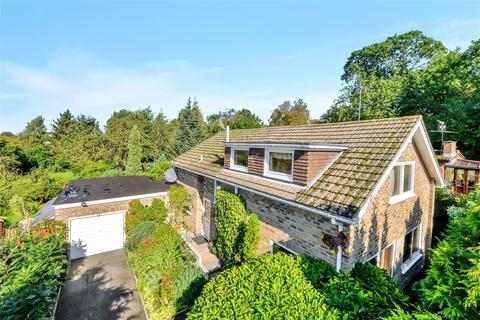 3 bedroom detached house for sale - Bollards Lane, Sutton Bonington, Loughborough