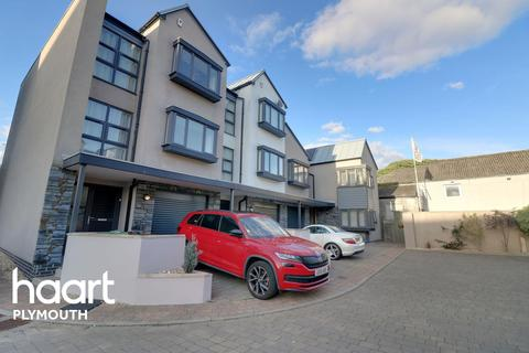 3 bedroom semi-detached house for sale - Parsonage Way, Plymouth