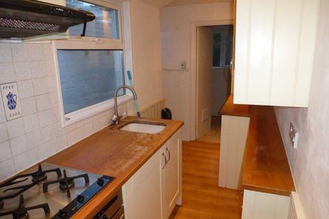 2 bedroom house to rent - Brunswick Street, Reading
