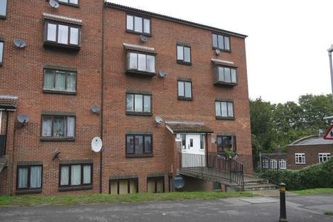 1 bedroom flat for sale - Claire House, Lesley Place, Maidstone, ME16