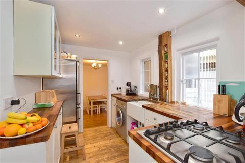 2 bedroom terraced house for sale - Hawden Road, Tonbridge, Kent
