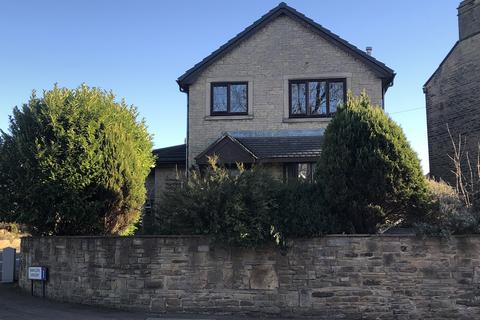 3 bedroom detached house for sale - Swincliffe Crescent