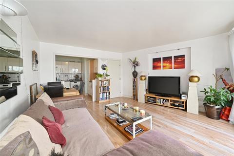 2 bedroom flat for sale - Cascades Tower, 2-4 Westferry Road, London