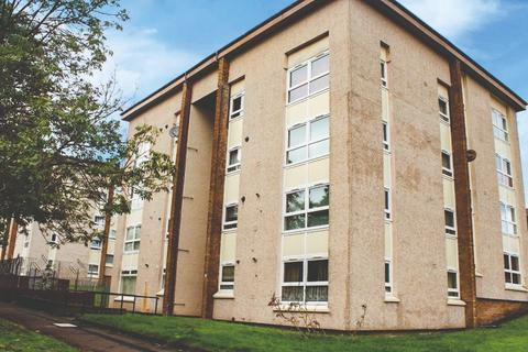 1 bedroom flat to rent - Glaive Road , Flat 0/1, Knightswood, Glasgow, G13 2HU
