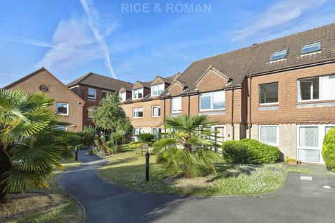 1 bedroom retirement property for sale - Bridge Court, Weybridge