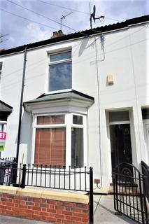 3 bedroom terraced house to rent - 1A Camden Street, Hull HU3