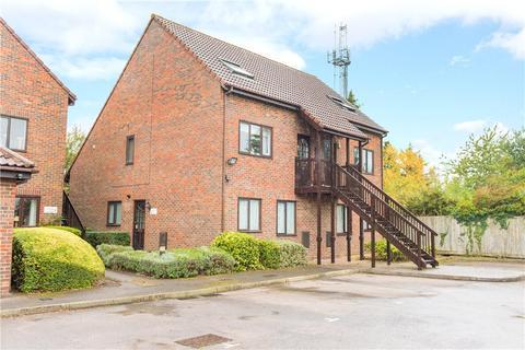 2 bedroom apartment for sale - Milton Gardens, Princes Risborough, Buckinghamshire