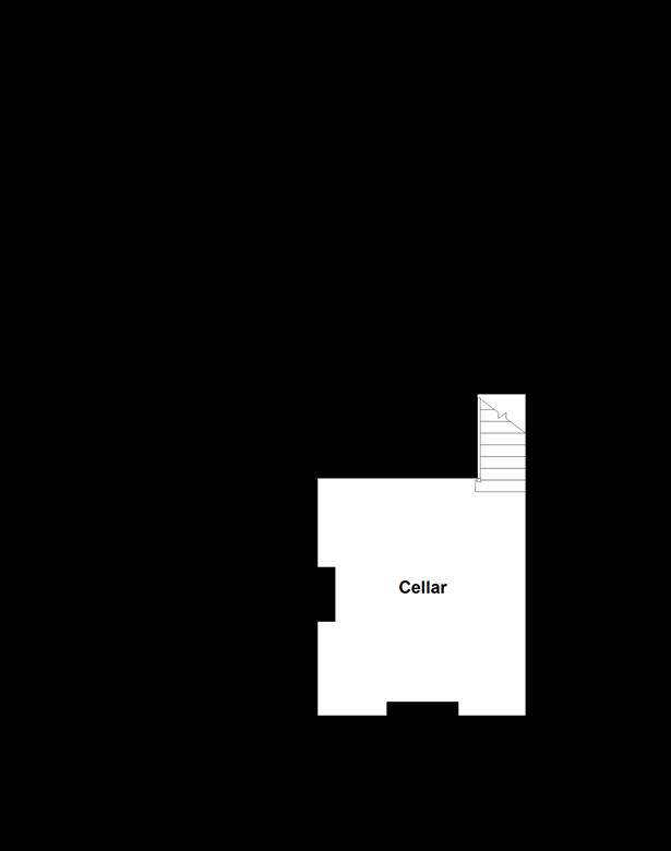 Floorplan 1 of 3: Basement