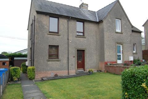 2 bedroom semi-detached house to rent - Glebe Avenue  EH52