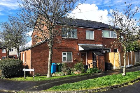 2 bedroom apartment for sale - Assheton Road, Shaw, High Crompton, Oldham, OL2