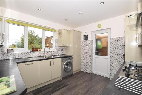 2 bedroom detached bungalow for sale - White Cottage Road, Tonbridge, Kent